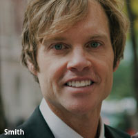 James-Smith-B