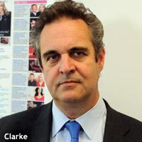 Martin-Clarke-B