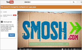 Youtube-Smosh-B