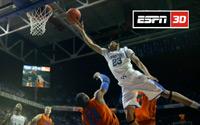 ESPN-3D-A