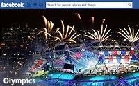 Olympic-Closing-Ceremonies-A4