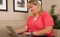 Fat-lady-Laptop-A
