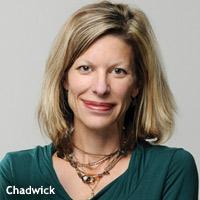 Tina-Chadwick-B