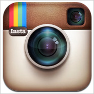 Instagram-Icon-B