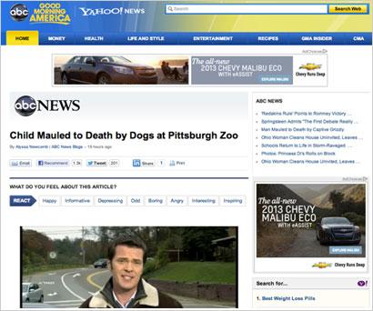 Yahoo-News-B
