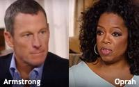 Armstrong-Oprah