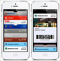 Passbook-App-B2