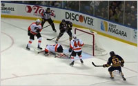 NHL-AA3