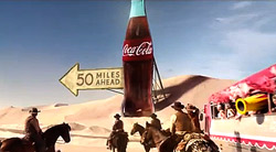 Coke-Superbowl-Ad