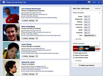 DisplayMedia-Facebook-B