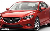 Mazda-AA
