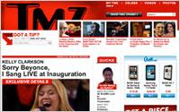 TMZ-A