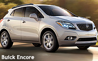 Buick-Encore-A