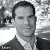 Gerry-Bavaro-B