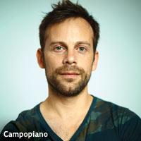 Campopiano-B