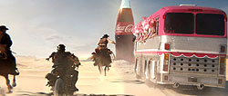 Coke-Mirage-Superbowl-Ad-B