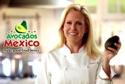 Mexico-Acacado-Ad-B
