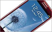 Smartphone-Galaxy-S-III-A