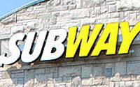 Subway-A.