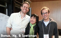Bonus-Ng-Speisman-A