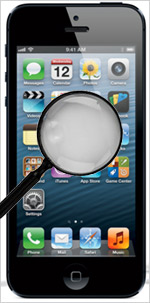 Magnifying-glass-on-an-iphone-B2