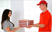 Pizza-Delivery-A2