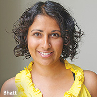 Sarita-Bhatt-B