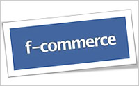 f-commerce-A