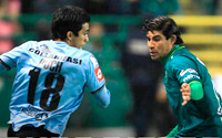 Spanish-Soccer-A