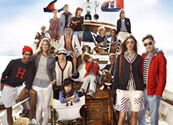 Tommy-Hilgifiger-Ad-B