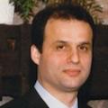 Saed Sayad
