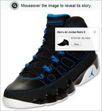 Air-Jordan-shoes-B_1