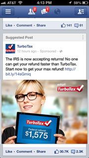 TurboTax-App