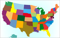 US-Map-Shutterstock-A