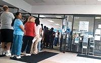 Unemployment-line-A.