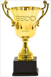 BBDO-Trophy-B