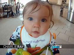 CharlieRay-baby-B