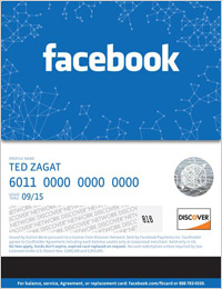 Facebook-Card-B