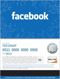 Facebook-Card-B