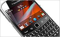SmartPhone-AA2