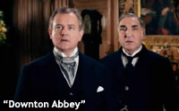 Downton-Abbey-A