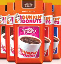 Dunkin-B