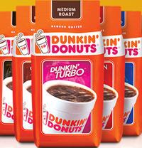 Dunkin-B