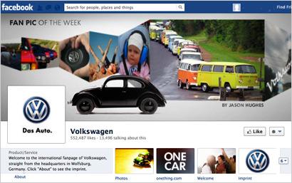 Facebook-Volkswagen-B