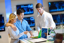 Shopping-Electronics-Shutterstock