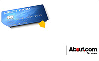 About.com-credit-card-A_1