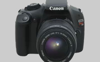 Camera-Canon-A
