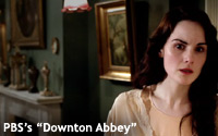 Downton-Abbey-A2