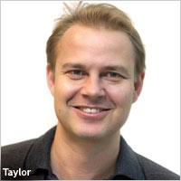 Luke-Taylor-B