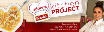 Campbell-heart-healthy-B
